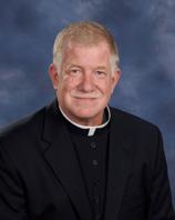 Deacon Mike Bickerstaff