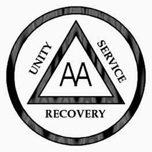 aa-logo2