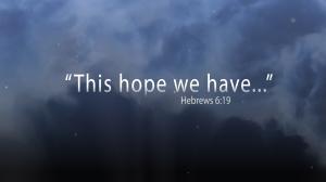 abandon hope2