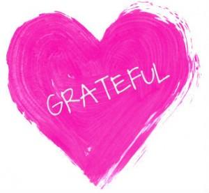 grateful_heart-300x277