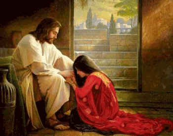 jesus-mary-magdalene