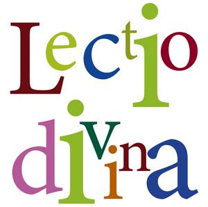 lectio divina 0