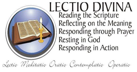 lectio divina 3