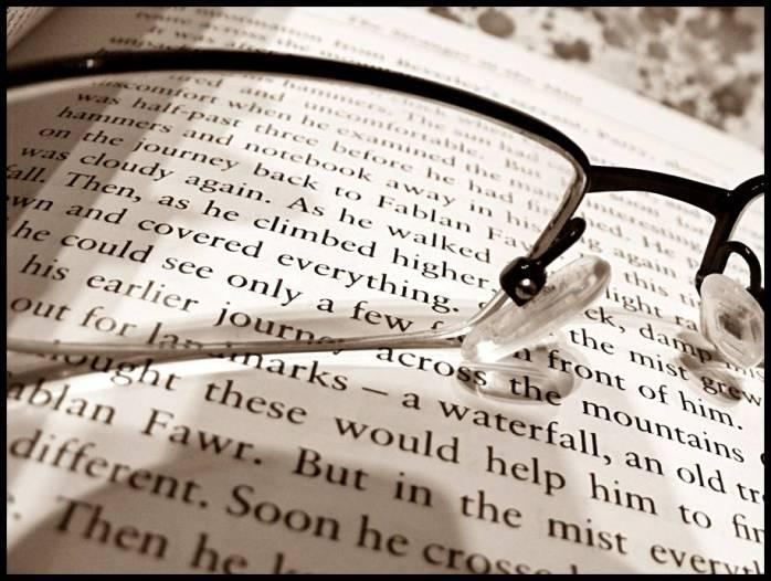 books____by_krzysztofwojtczak