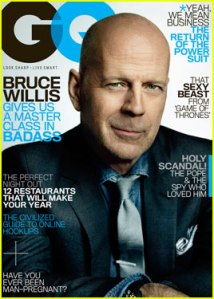 bruce-willis-covers-gq-march2013