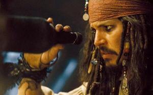 jack rum