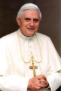 pope-benedict-1-sized