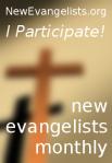 badge_new_evangelists_monthly