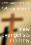 badge_new_evangelists_monthly