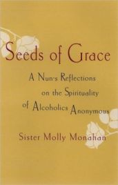 seeds of grace book