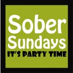 sober sundays
