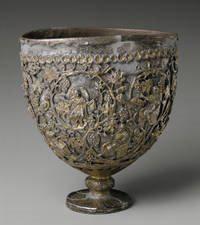 Antioch-Chalice-Byzantine-Metalwork