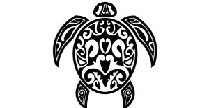166_turtle-tattoo-vector-l