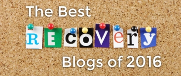 the-best-recovery-blogs
