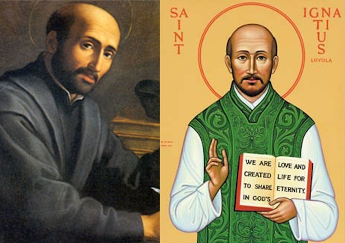 Saint-Ignatius-Loyola1